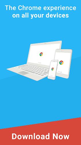 Chơi Chrome on PC 9