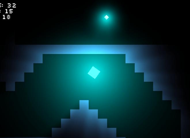Play Fading Light on PC 10