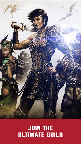 Play War Dragons on PC 12