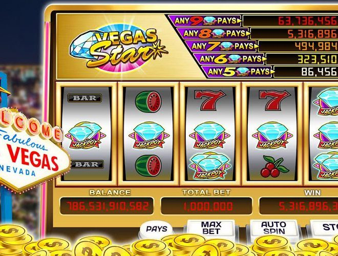 Play World Tour Casino on PC 2
