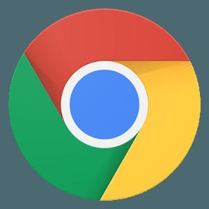 Chơi Chrome on PC 1