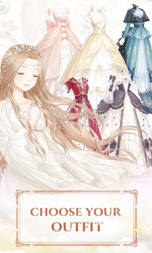 Play Love Nikki-Dress UP Queen on PC 5