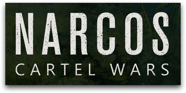 Играй Narcos: Cartel Wars На ПК