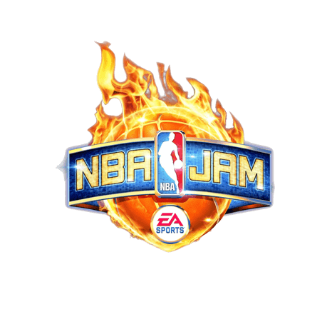 Play NBA JAM by EA SPORTS™ on PC
