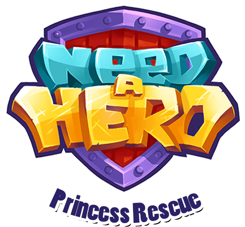 Play Need a Hero on PC
