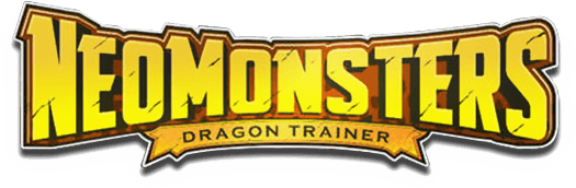 Play Neo Monsters on pc