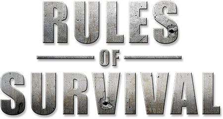 rules of survival cheat game guardian