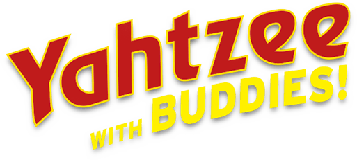 Play New YAHTZEE® With Buddies Dice Game on PC