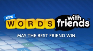 Download New Words with Friends on PC with BlueStacks