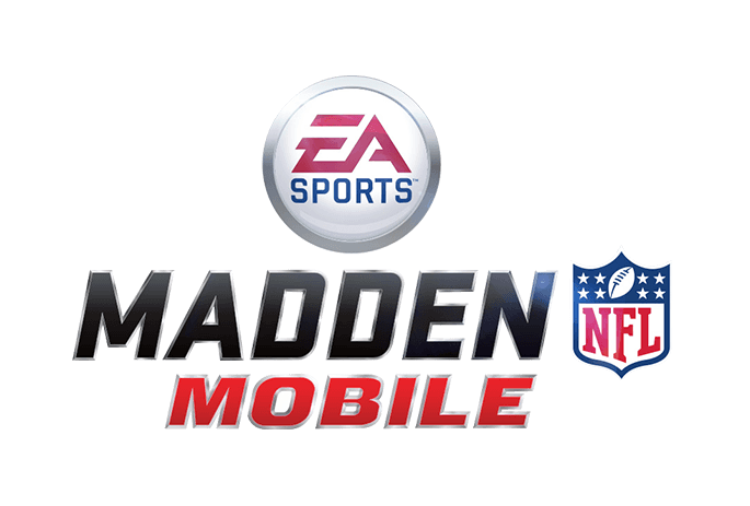Play Madden NFL Mobile on PC