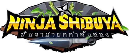เล่น Ninja Shibuya on PC