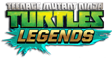 Play Ninja Turtles: Legends on PC