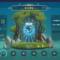 BlueStacks:『二ノ国:Cross Worlds』「夢幻迷宮」攻略ガイド