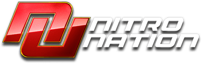 Play Nitro Nation on PC