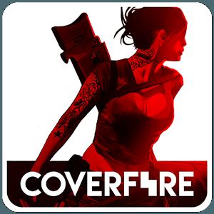 Играй Cover Fire На ПК 1