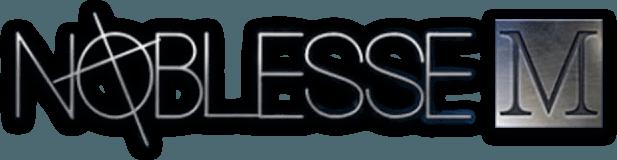 Play 노블레스M with NAVER WEBTOON on PC