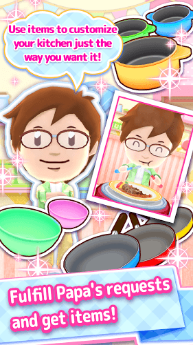 Play Cooking Mama on pc 11