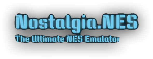 Play Nostalgia.NES Pro (NES Emulator) on PC