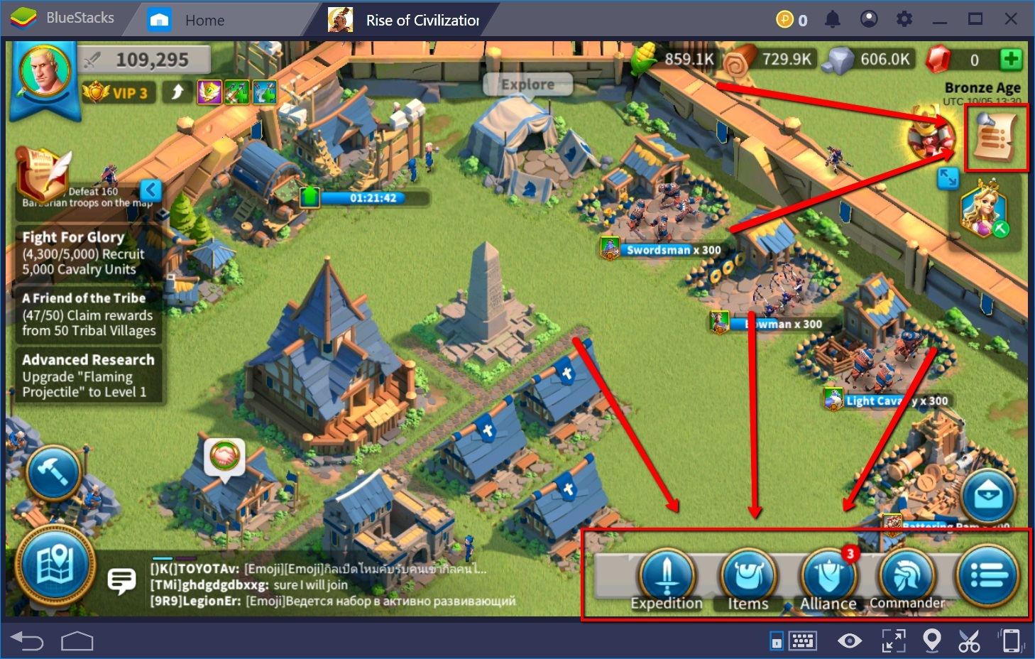 rise of nations full version setup free download