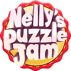 Play Nelly's Puzzle Jam on PC