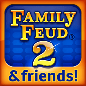 Play Family Feud on PC 1