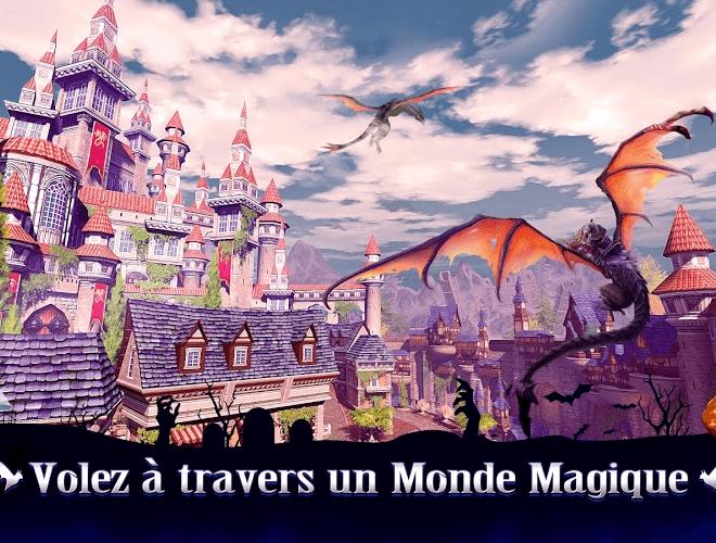 Jouez à  Taichi Panda 3: Dragon Hunter sur PC 4