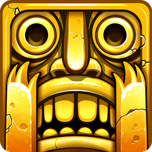 Chơi Temple Run 2 on PC 1