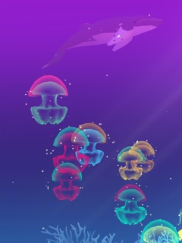 Play AbyssRium on PC 12