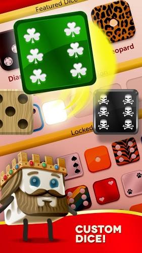 Speel Yahtzee With Buddies on PC 6