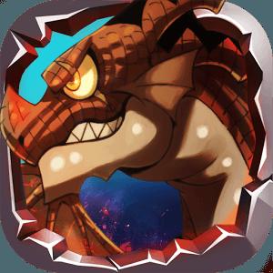 เล่น Dragon Slayer-จอมเวทปราบมังกร on PC 1
