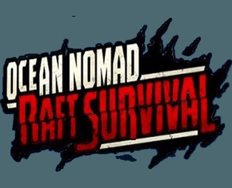 Играй Ocean Nomad: Выживание на плоту — Симулятор На ПК