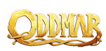 Play Oddmar on PC