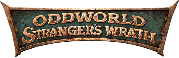 Play Oddworld: Stranger's Wrath on PC