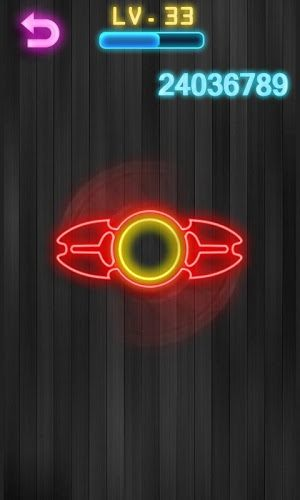Play Fidget Spinner on PC 17