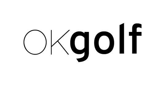 Play OK Golf on PC