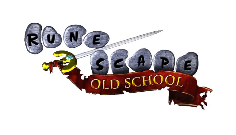 Играй Old School RuneScape На ПК