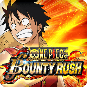 Play ONE PIECE Bounty Rush on PC 1
