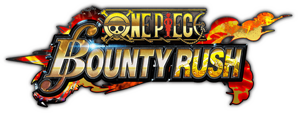 Play ONE PIECE Bounty Rush on PC