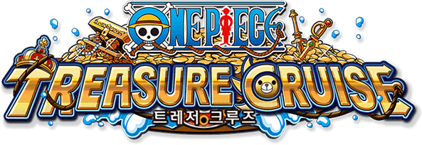 Jouez à  ONE PIECE TREASURE CRUISE sur PC