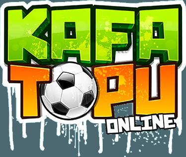 Online Kafa Topu İndirin ve PC'de Oynayın