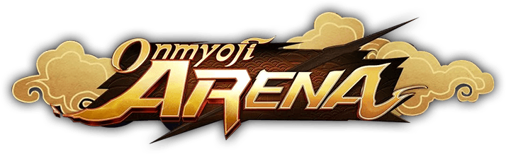 Main Onmyoji Arena on PC