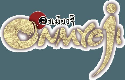 เล่น Onmyoji Myouji on PC