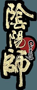 暢玩 陰陽師Onmyoji – 和風幻想RPG PC版