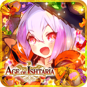 Play Age of Ishtaria on PC 1