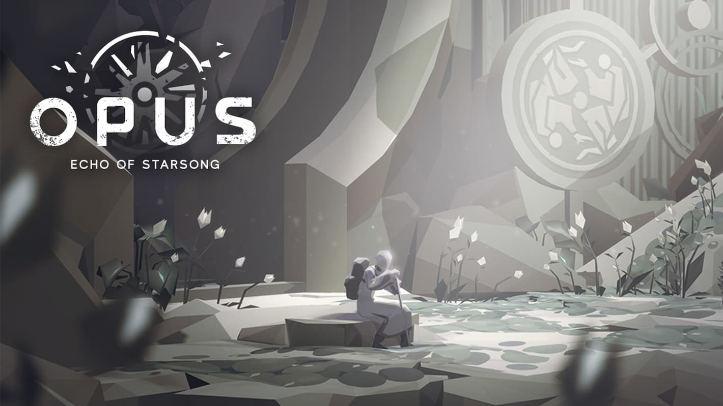 OPUS Echo of Starsong Heads to Android and iOS in the Near Future