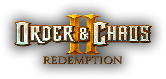 Play Order & Chaos 2: 3D MMO RPG on PC