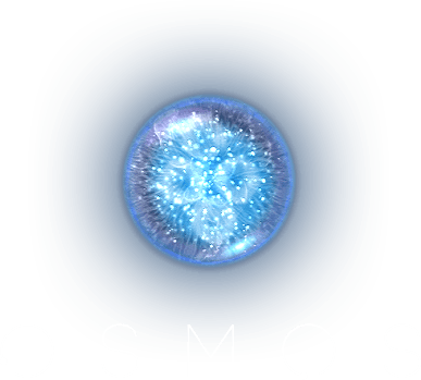 Play Osmos HD on PC