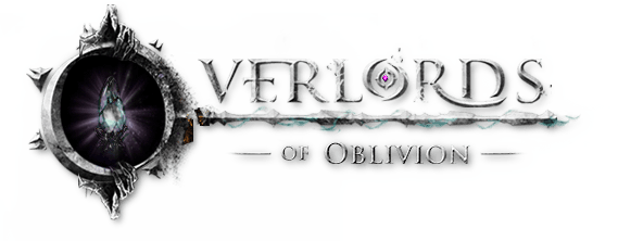 Play Overlords of Oblivion on PC