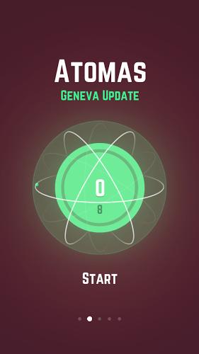 Играй Atomas На ПК 3
