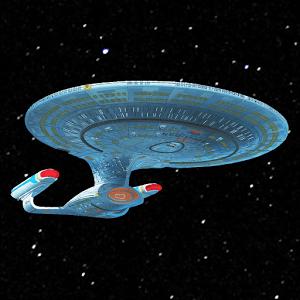 Играй Star Trek Timelines На ПК 1